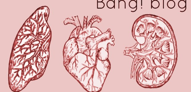 "This article ties in with our ""Women in Science"" issue of Bang! that you will be coming out soon! To celebrate the Royal's Society 350th anniversary, […]"