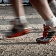 Can you remember the last time you put those running shoes on? No? Maybe that's the problem…. This week in the Journal of the International […]
