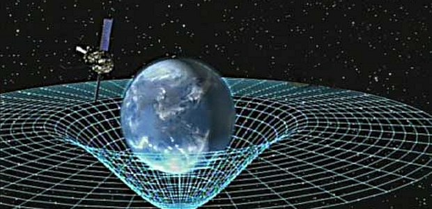 Einstein's theory of general relativity is one of the greatest discoveries ever made, and so far its validity has been confirmed by every test scientists […]