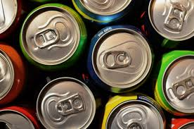 Are you one for a good can of fizzy cola? The problem of an over-active sweet tooth may extend beyond metabolic disorders, a new […]