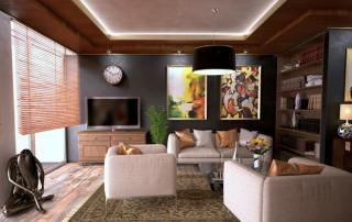 Bangunrenov.com, Solusi Jasa Desain Rumah Murah Untuk Anda