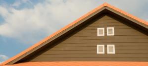 6 Tips Memilih Model Atap Rumah Kuat dan Anti Bocor