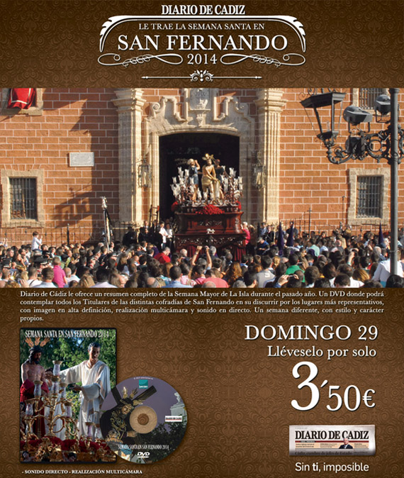 dvd-semana-santa-en-san-fernando-2014-diario-de-cadiz-2015