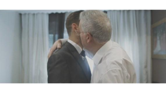 Vídeo de Boda en Cádiz - Vídeo Aéreo