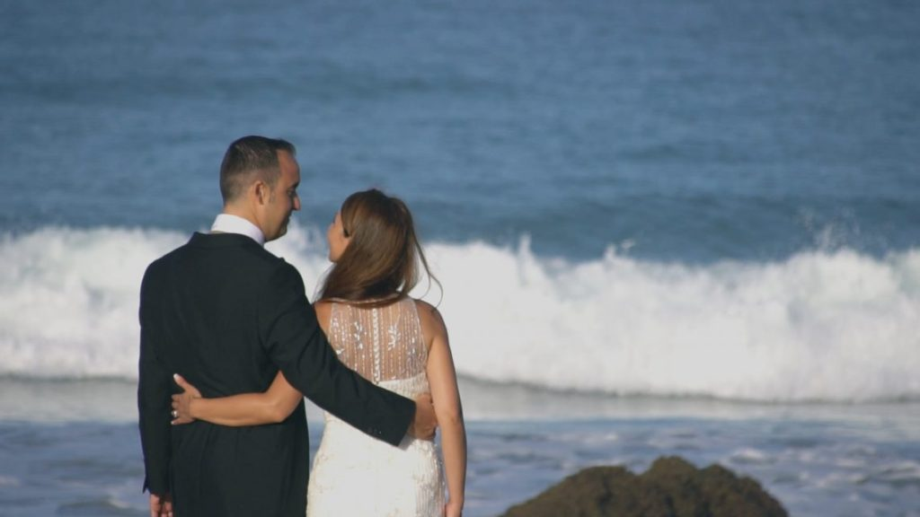 video-de-boda-en-la-playa-cadiz-postboda17