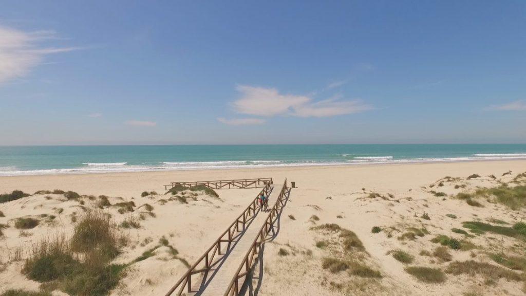 playa-de-camposoto-san-fernando-cadiz14