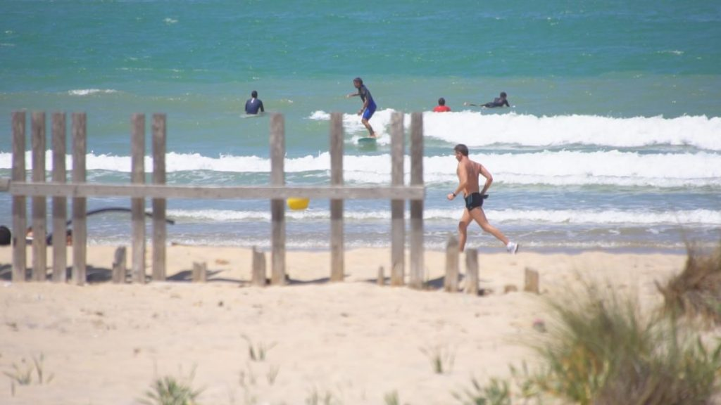 playa-de-camposoto-san-fernando-cadiz17