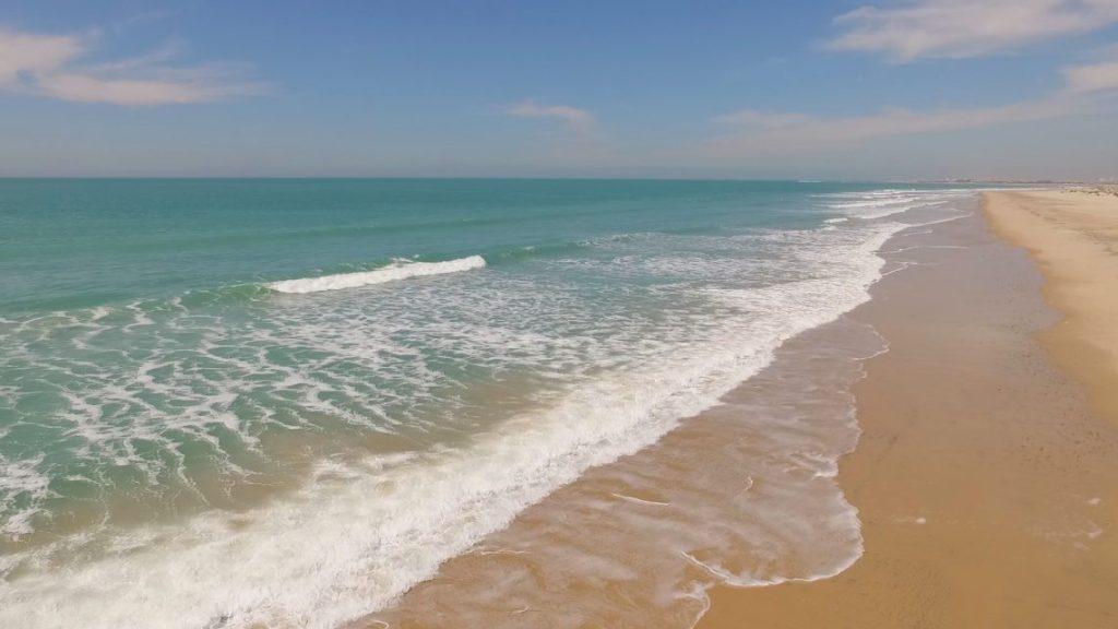 playa-de-camposoto-san-fernando-cadiz19