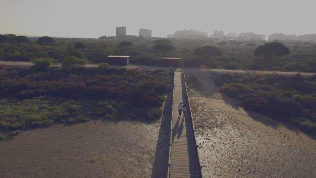 video-de-boda-en-cadiz-preboda-aereo-drone40