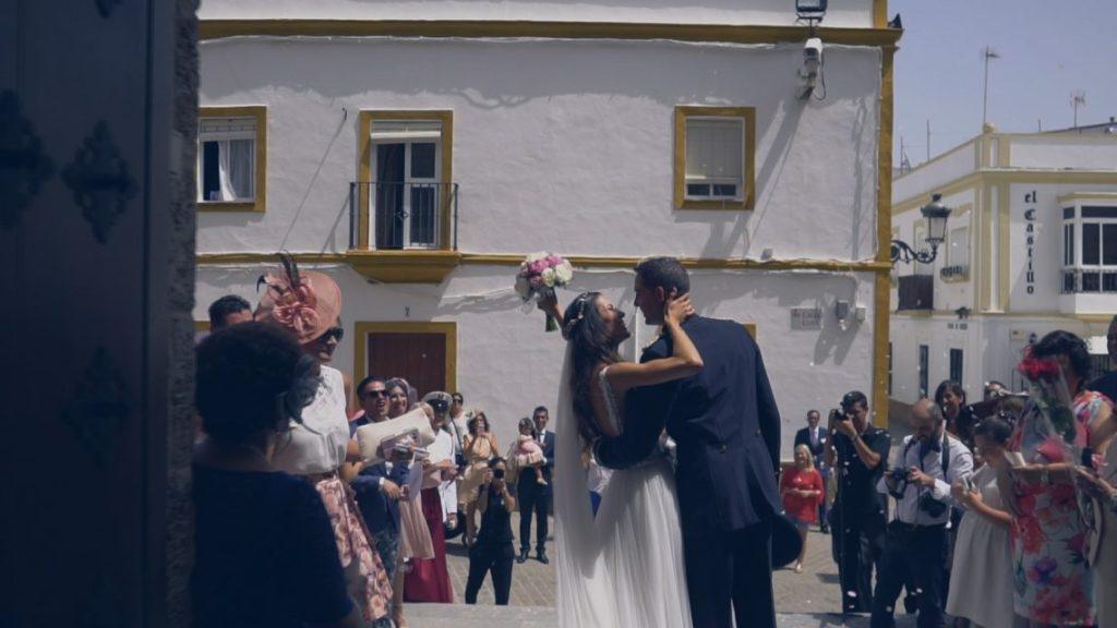 video-de-boda-en-castillo-de-luna-rota4