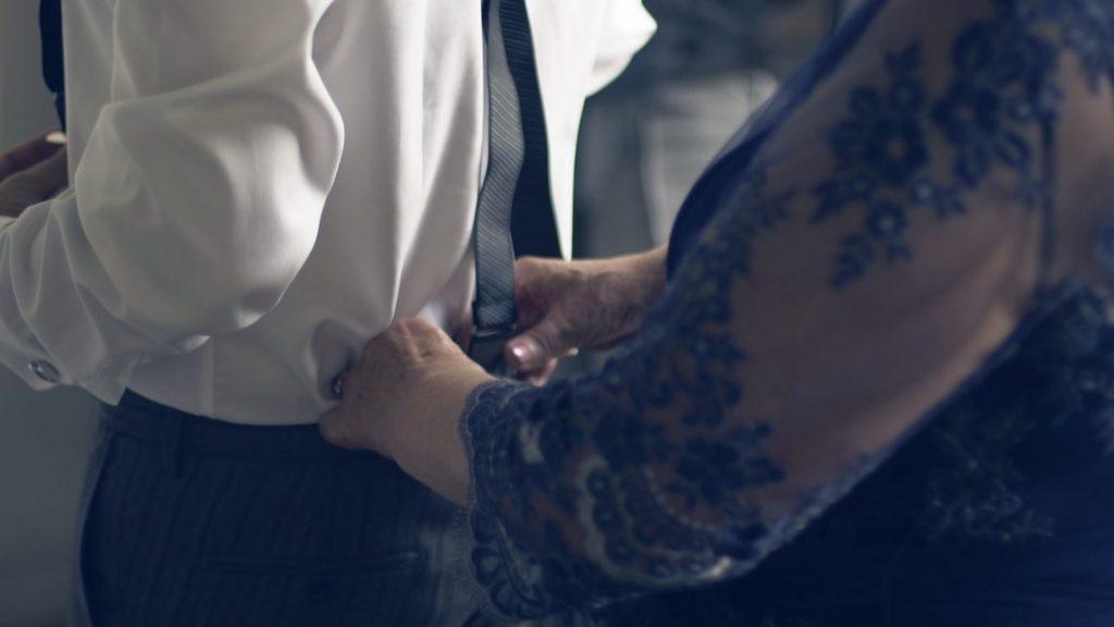 video-de-boda-en-el-palacio-de-los-cordova-granada-alhambra14