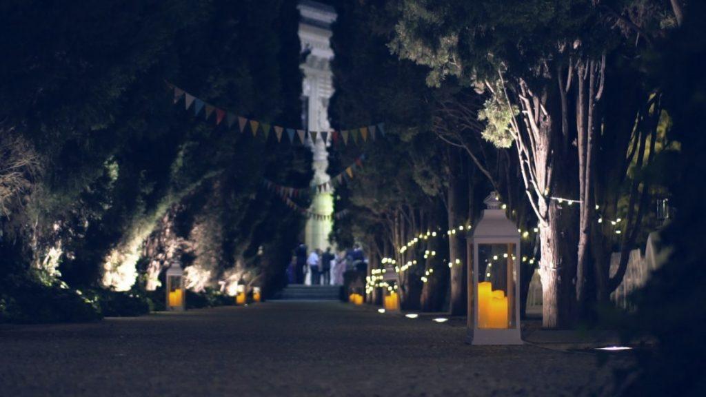video-de-boda-en-el-palacio-de-los-cordova-granada-alhambra50