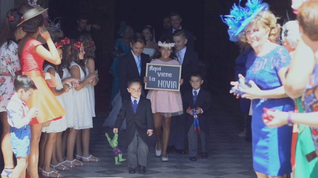 video-de-boda-en-el-puerto-de-santa-maria25