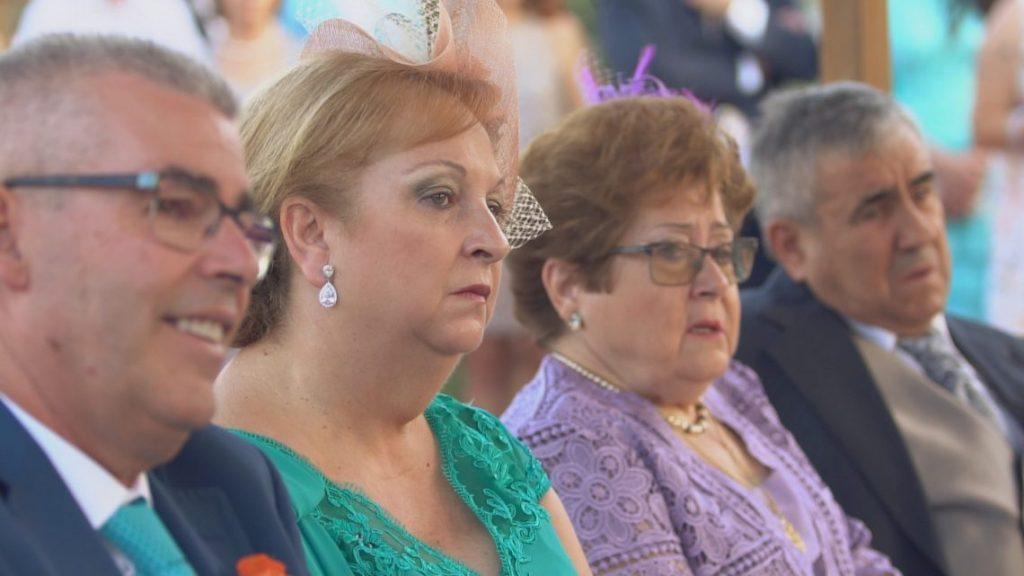 video-de-boda-en-la-vega-del-zurron-toledo37
