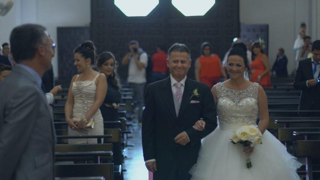 video-de-boda-en-los-gigantes-bodegas-gonzalez-byass-jerez32
