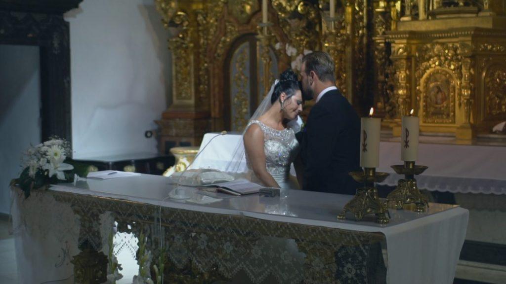 video-de-boda-en-los-gigantes-bodegas-gonzalez-byass-jerez42
