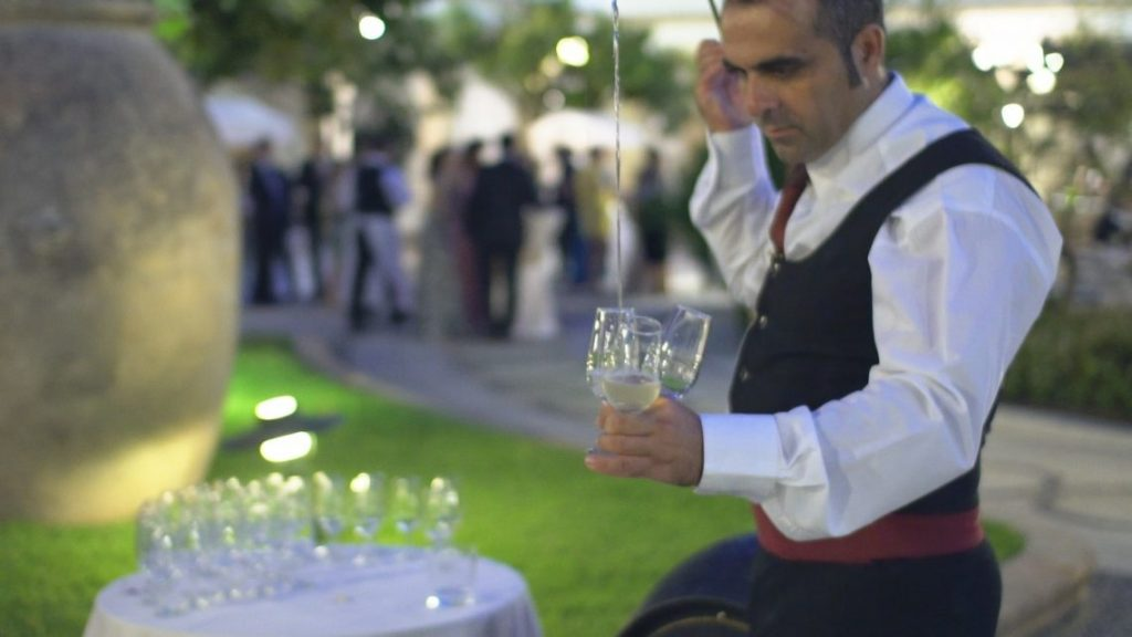foto-video-de-boda-en-bodegas-osborne-el-puerto-cadiz-53