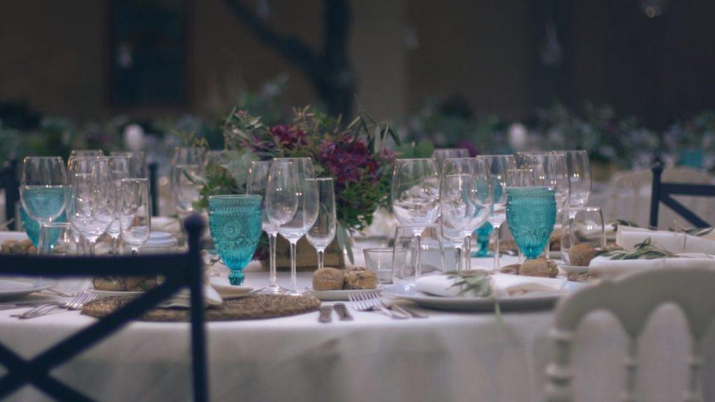 foto-video-de-boda-en-bodegas-osborne-el-puerto-cadiz-7