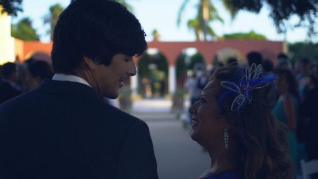 foto-video-de-boda-en-hacienda-montenmedio-vejer-cadiz-27