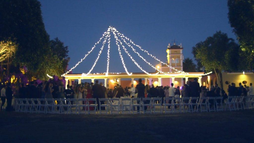 foto-video-de-boda-en-hacienda-montenmedio-vejer-cadiz-49