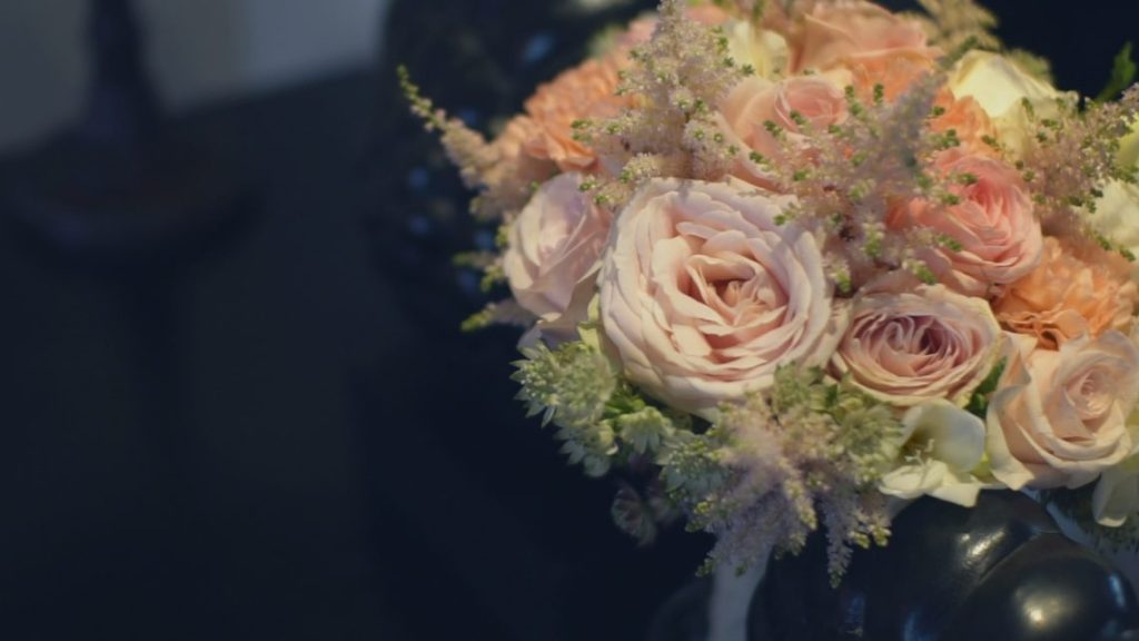 video-de-boda-hotel-barcelo-sancti-petri-chiclana-carraca-14
