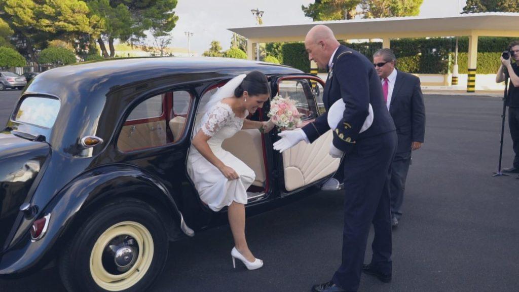 video-de-boda-hotel-barcelo-sancti-petri-chiclana-carraca-25