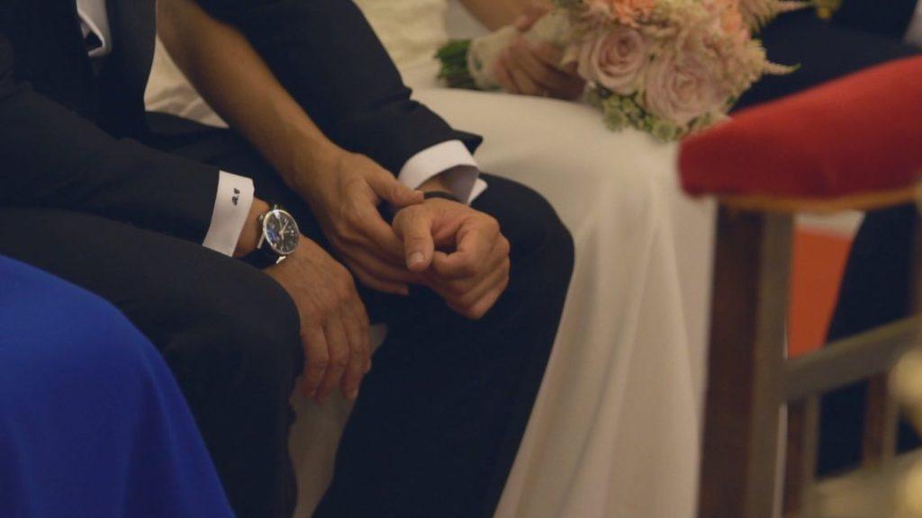 video-de-boda-hotel-barcelo-sancti-petri-chiclana-carraca-35
