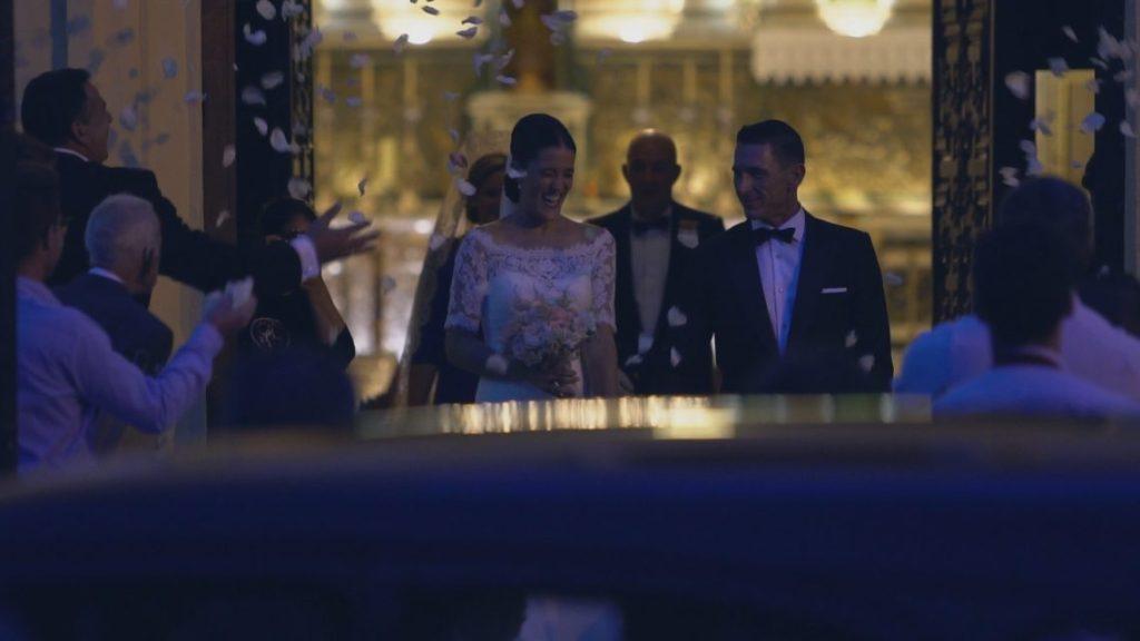 video-de-boda-hotel-barcelo-sancti-petri-chiclana-carraca-41