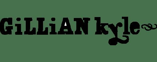 Gillian Kyle logo