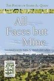 All Faces but Mine by Samih al-Qasim