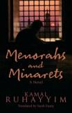 Menorahs and Minarets by Kamal Rahayymi, translated by Sarah Enamy