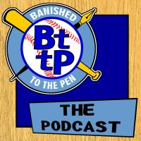 BttP-podcast-200x200