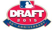 draft 50