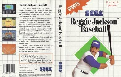 reggie-baseball