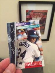 griffey-card