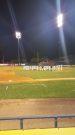Yankees win!!!