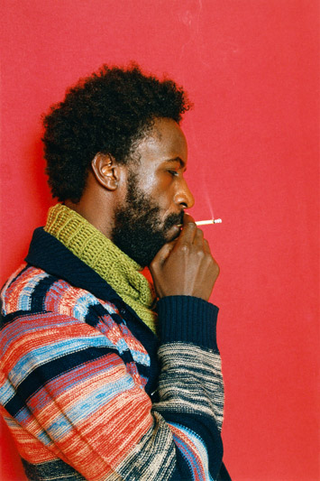 13_Saul_Williams