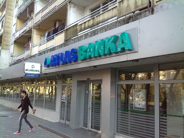 atlas-bank.jpg