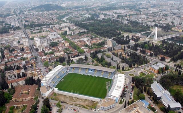 Podgorica01-e1449140882913.jpg