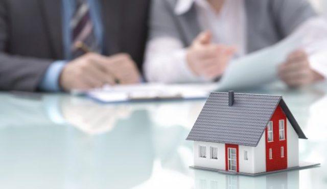 stambeni-kredit-e1475844969892.jpg