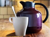 Fargrik solja za čaj