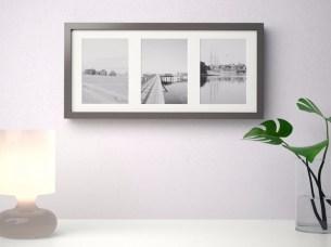 Ribba okvir za slike