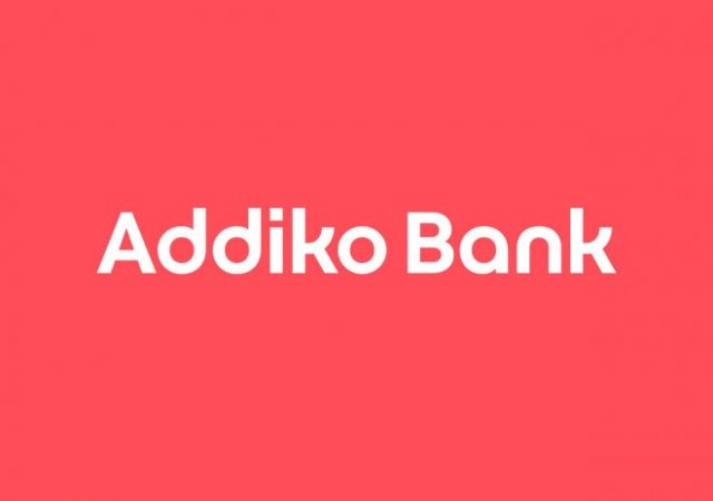addiko-e1489665362732.jpg
