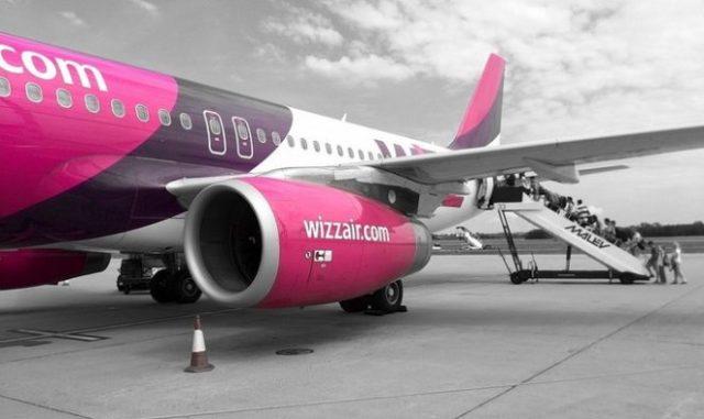 wizz-air-e1515746389594.jpg