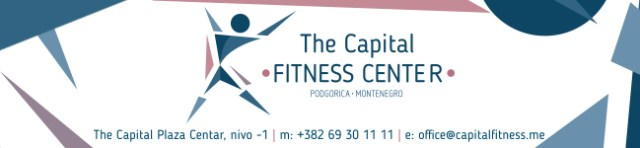 capital-plaza-fitness-650x150.jpg