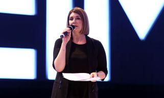 Antonija Mandić