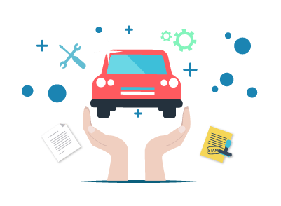 Car Insurance Comprehensive Vs Third Party India