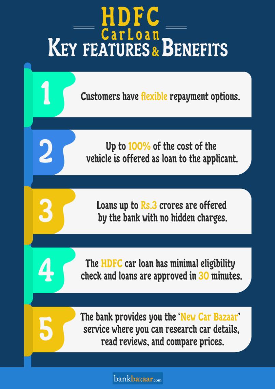 Customer Care No Hdfc Bank Personal Loan