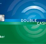 Citi Double Cash Card Review: 2% Cash Back