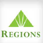 Regions Bank LifeGreen Checking Review: $400 Bonus